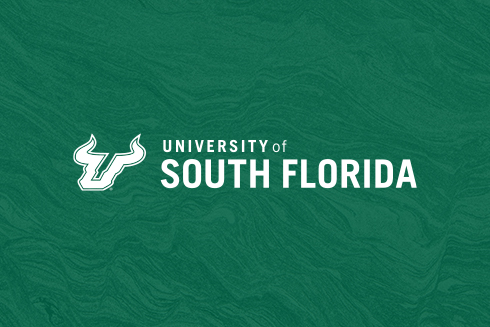 University of South Florida: A Preeminent Research University