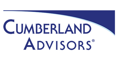 Cumberland Advisors