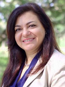 Dr. Dina Ciotola USFSM