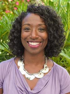 Dr. Kelly Cowart USFSM