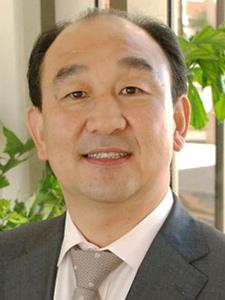Dr. Kiyoung Chang USFSM
