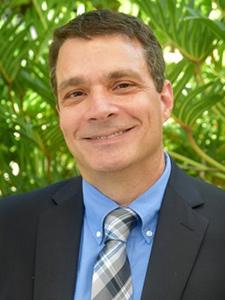Dr. Paul A. Kirchman USFSM