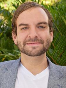 Dr. Phil Wagner USFSM