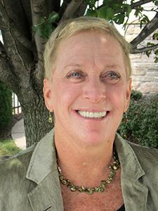 Dr. Wilma Davidson USFSM