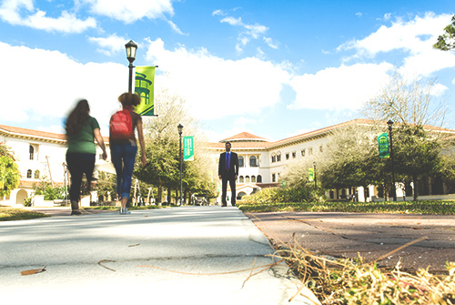 USFSM Focus Area Resources