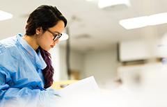 USF Sarasota-Manatee Biology Program