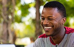 USF Sarasota-Manatee Interdisciplinary Social Sciences
