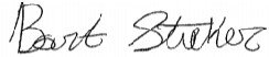 Stucker Signature