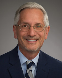 Thomas E. Becker, PhD  Professor of Management & Interim Dean of the College of Business USF Sarasota-Manatee