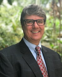 Tom Witmer, Founder and CEO, SageLegion Inc.